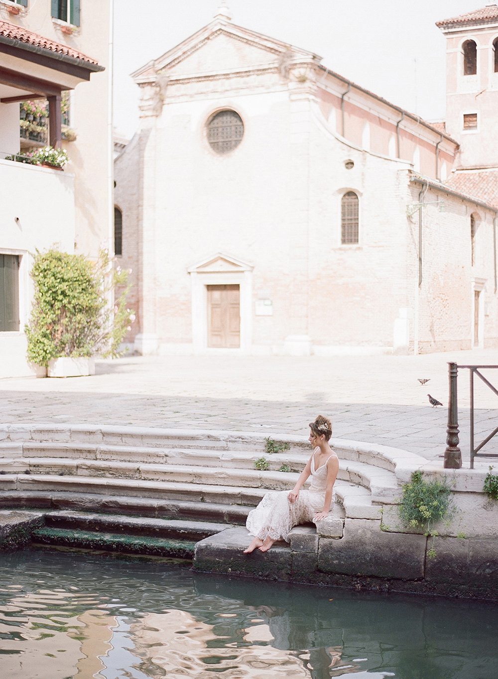 050_Venice.jpg