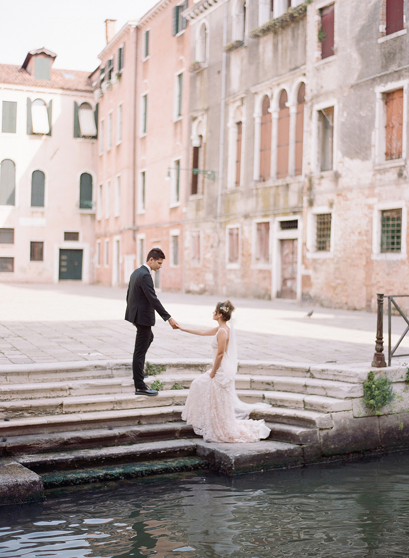 055_Venice.jpg