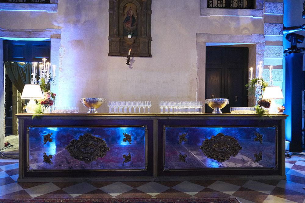 Angel-Lion Weddings Venice_Amber Mollison_Sep 20170512.jpg