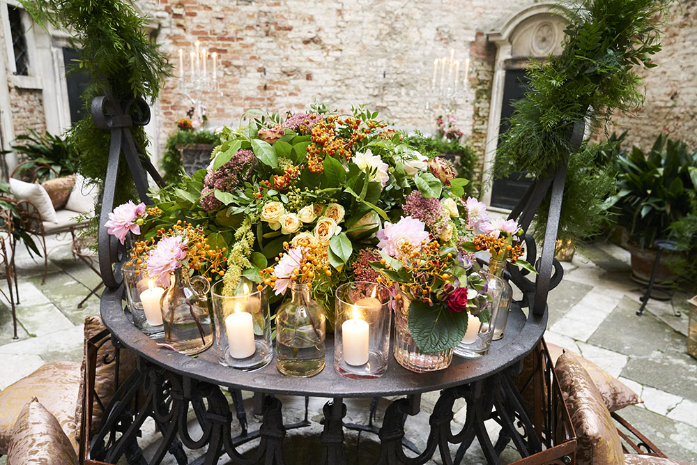 Angel-Lion Weddings Venice_Amber Mollison_Sep 20170507.jpg