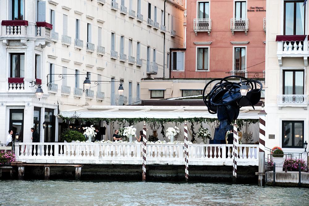 J&J wedding in Venice1303.jpg