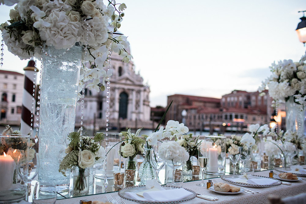 J&J wedding in Venice1358.jpg