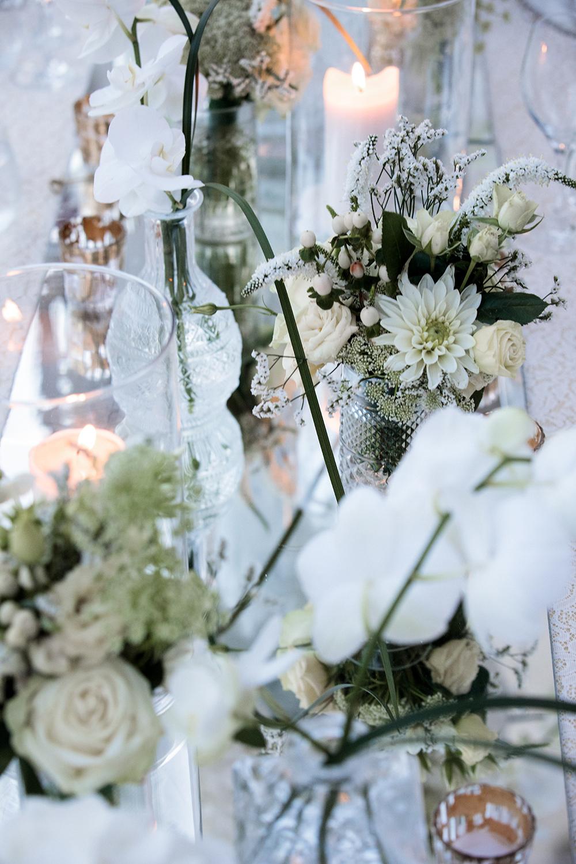 J&J wedding in Venice1378.jpg