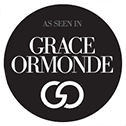 grace ormond.jpg