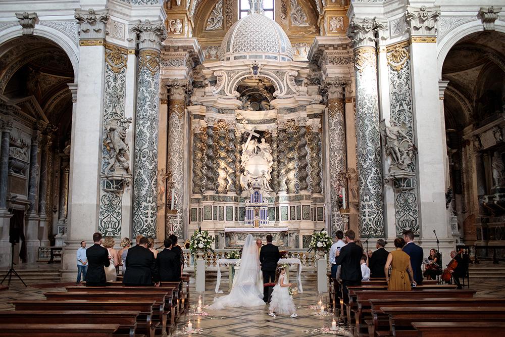 J&J wedding in Venice1114.jpg