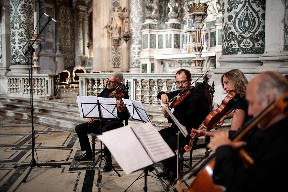 J&J wedding in Venice1158.jpg