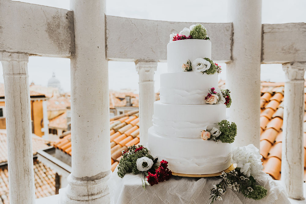 Venezia_wedding_SanMarco_Square-225.jpg