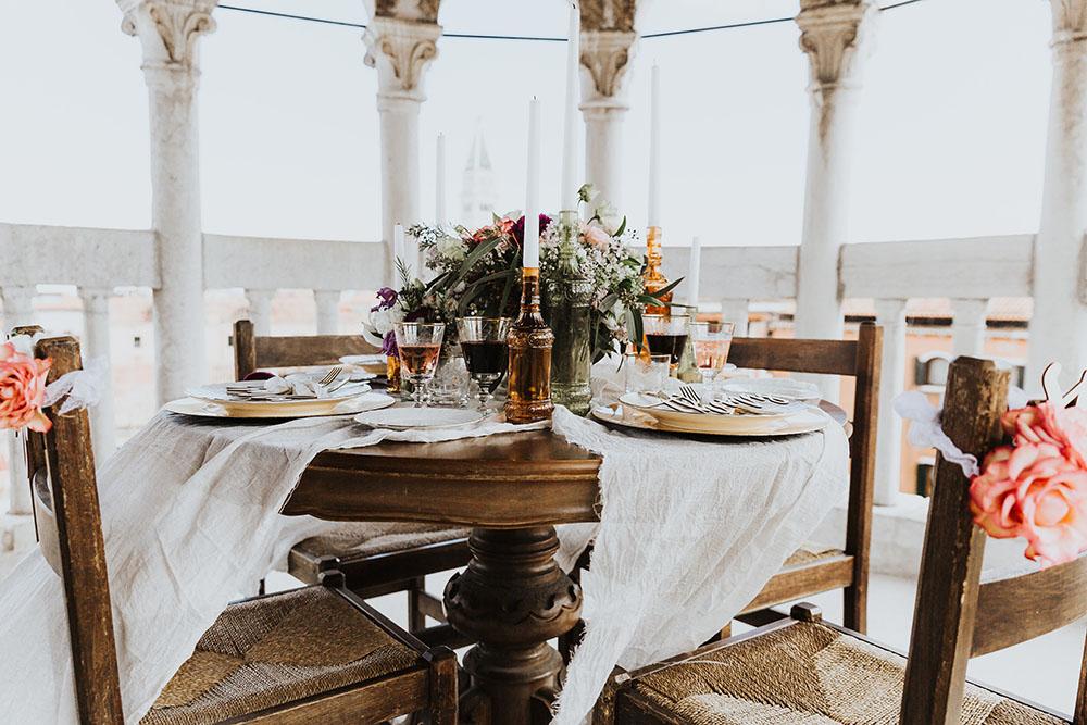Venezia_wedding_SanMarco_Square-257.jpg