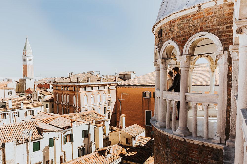 Venezia_wedding_SanMarco_Square-318.jpg
