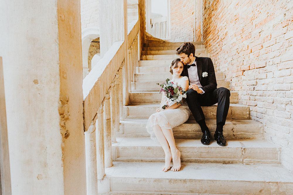 Venezia_wedding_SanMarco_Square-348.jpg