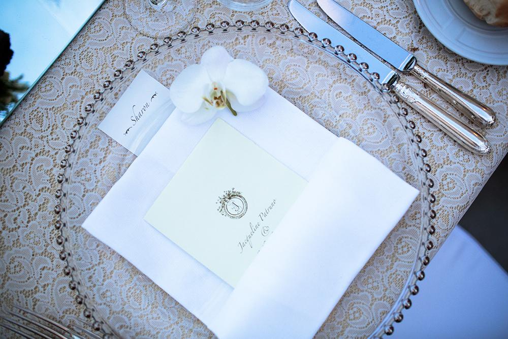 J&J wedding in Venice1356.jpg
