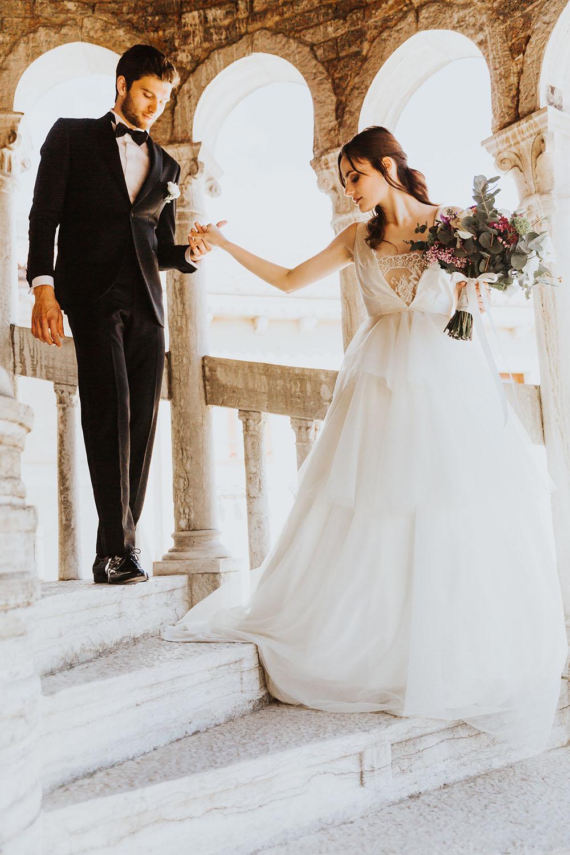 Venezia_wedding_SanMarco_Square-189.jpg
