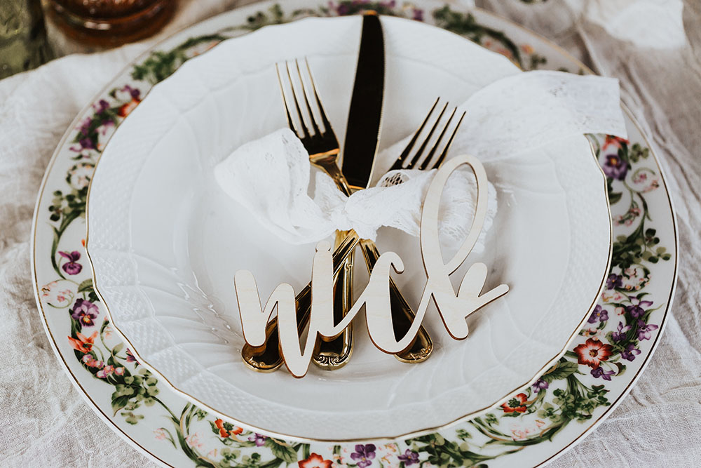 Venezia_wedding_SanMarco_Square-248.jpg
