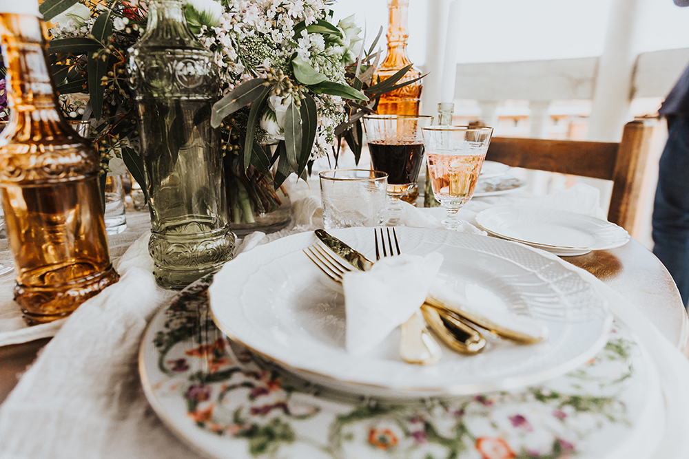 Venezia_wedding_SanMarco_Square-234.jpg