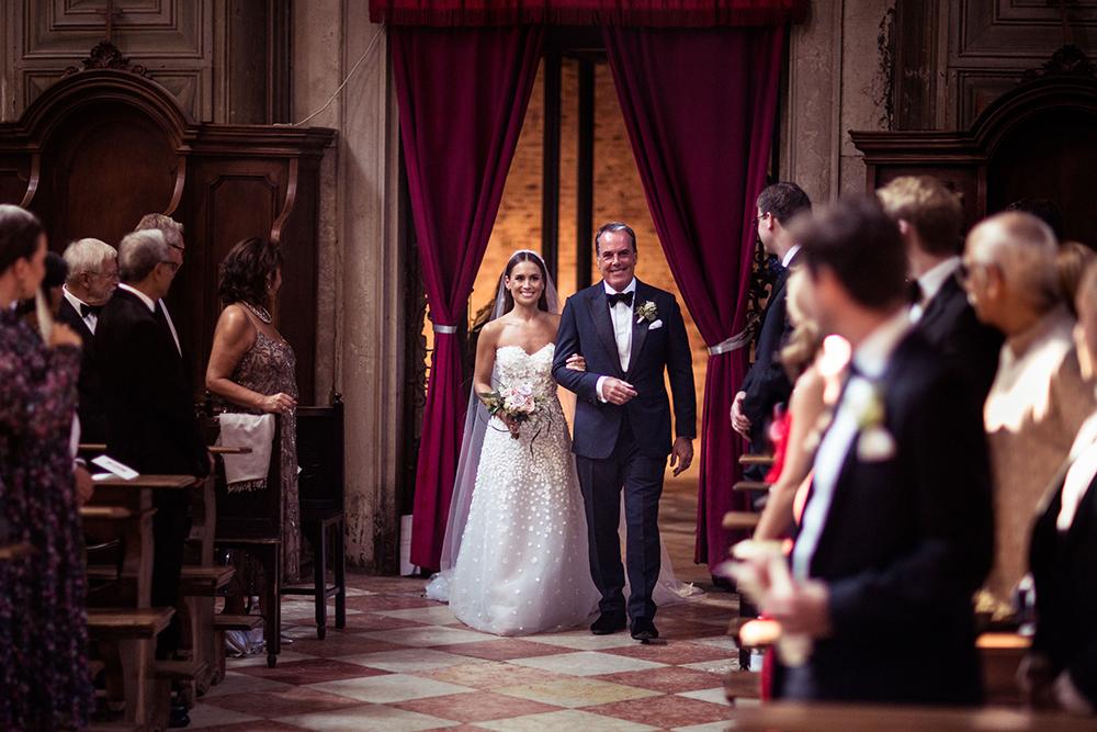 WeddingSarah&Nikhil2018-118.jpg