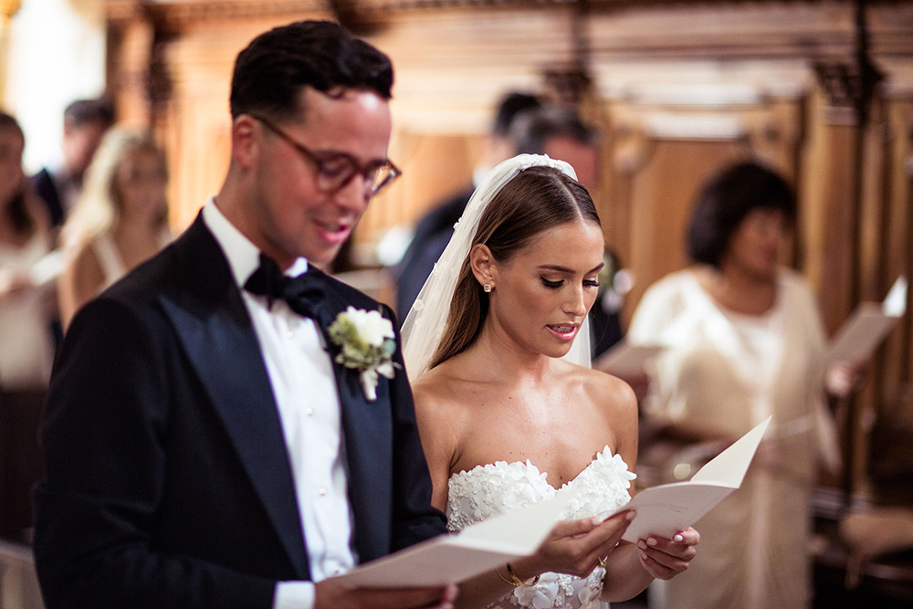 WeddingSarah&Nikhil2018-128.jpg