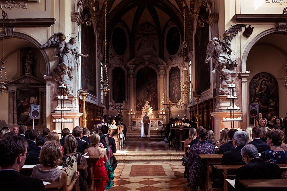 WeddingSarah&Nikhil2018-168.jpg