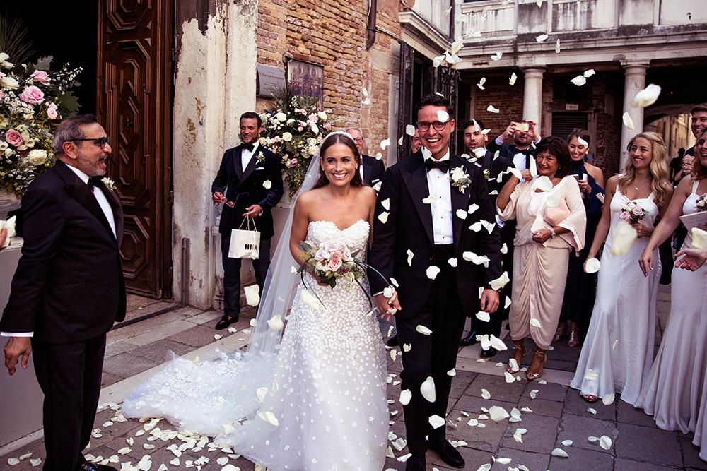 WeddingSarah&Nikhil2018-181.jpg