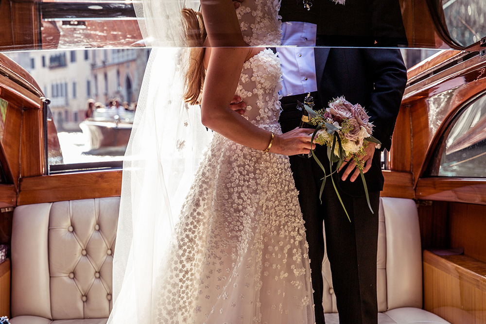 WeddingSarah&Nikhil2018-251.jpg