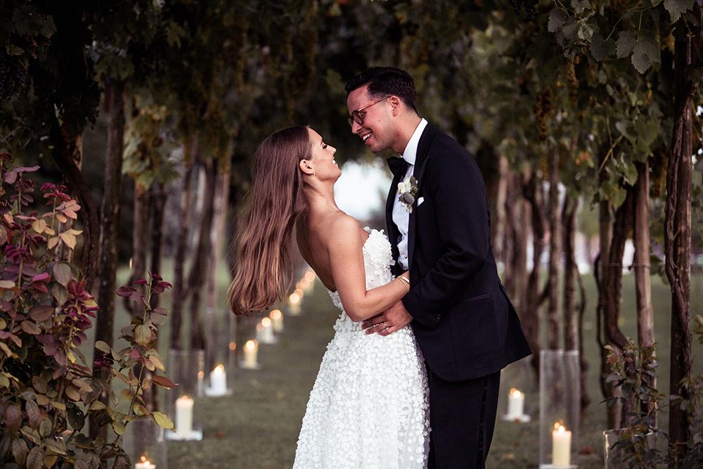 WeddingSarah&Nikhil2018-365.jpg