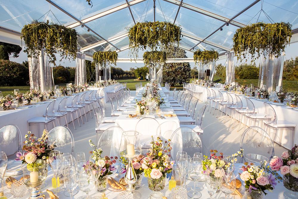 WeddingSarah&Nikhil2018-397.jpg