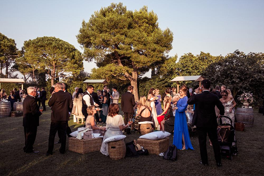 WeddingSarah&Nikhil2018-414.jpg