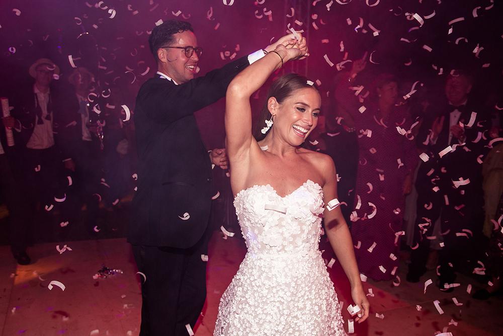 WeddingSarah&Nikhil2018-666.jpg