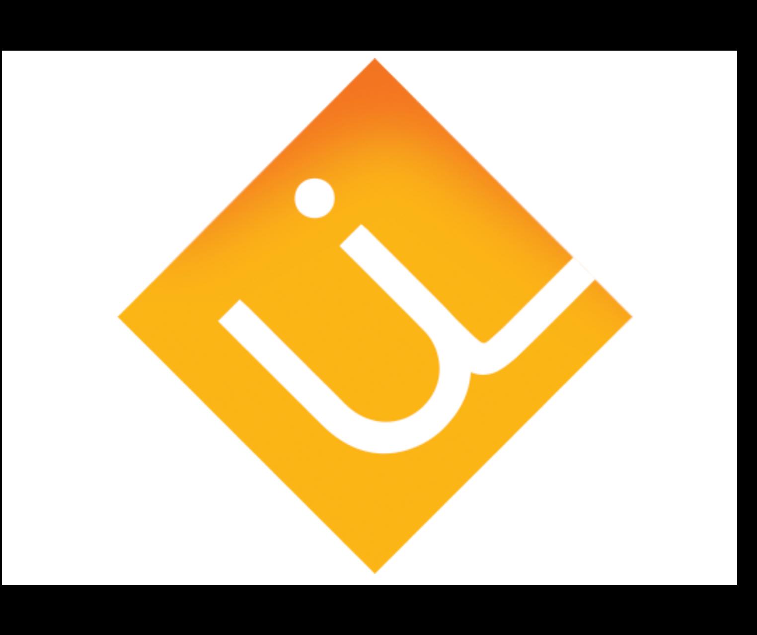ULTRA LITHIUM