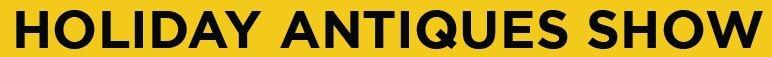 Annex_Logo.jpg