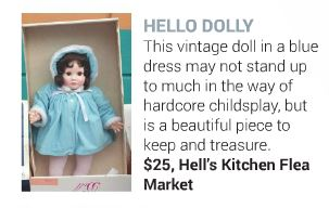 W42ST_Dec_HKFM_Feat_Vintage_Doll.JPG