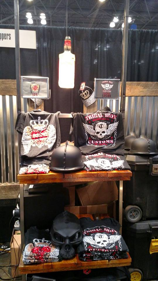 Helmets & T-Shirts.jpg