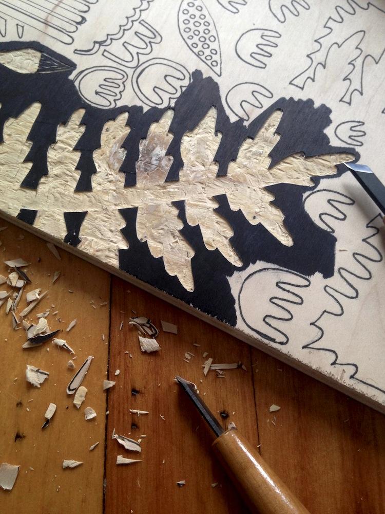 Woodcut+Being+Carved.jpg