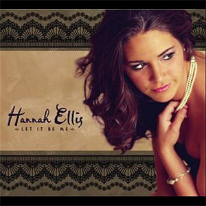 """""""I'm In Between"""" - Hannah Ellis ( Let It Be Me )"""