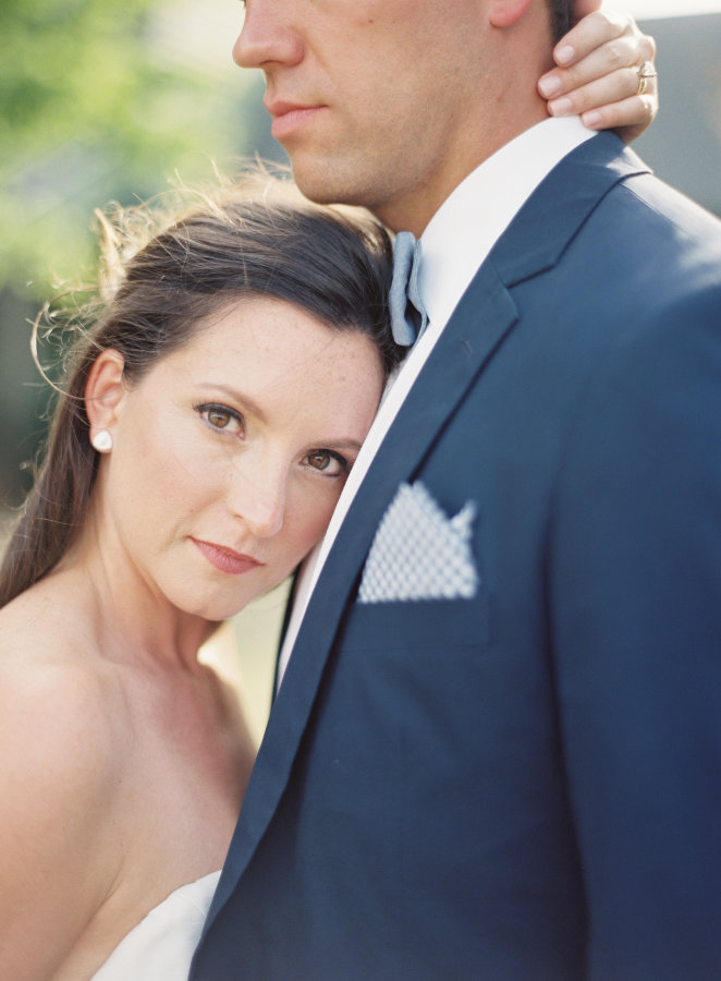 Photo By: Michael and Carina Photography    Featured on Style Me Pretty