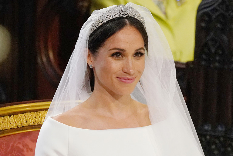 meghan-markle-royal-wedding-dress-prince-harry.jpg