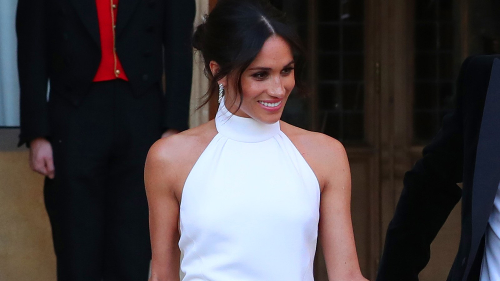 dress2-meghan.jpg