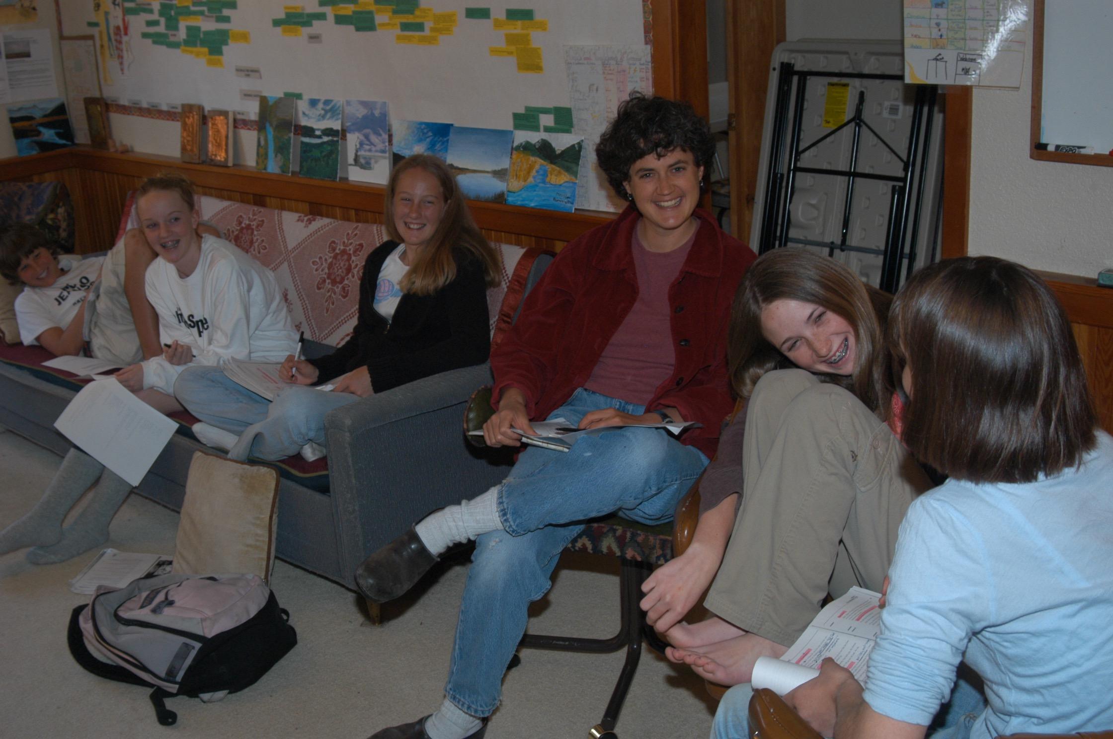 Jodie and kids.jpg