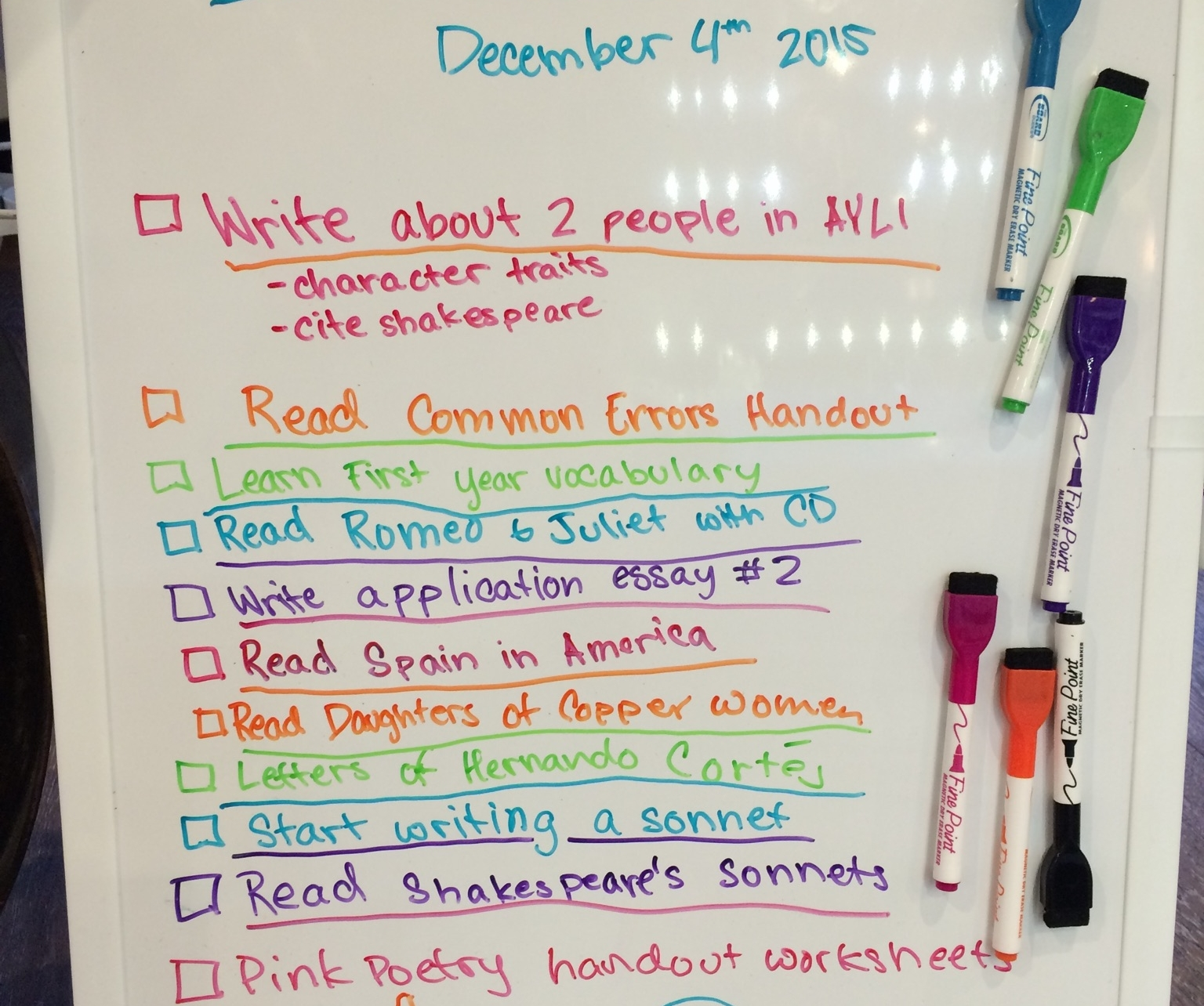 XM's checklist.jpg