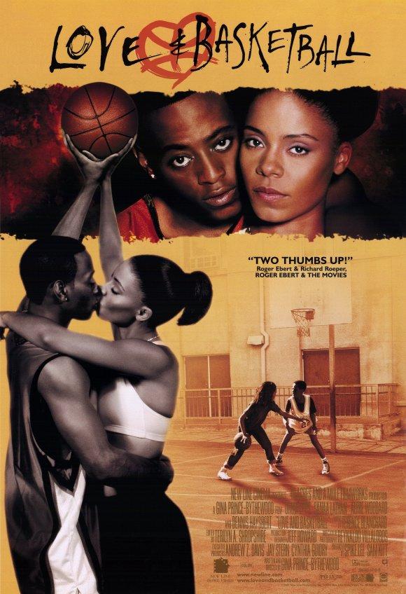 love-and-basketball.jpg