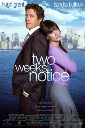 Two_weeks_notice_ver2.jpg