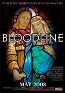bloodline_200805151447.jpg