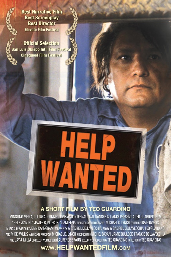 Help Wanted 1.jpg