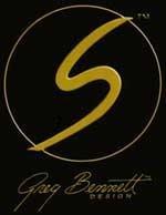 greg_bennett_logo.jpg