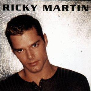 16-cds-originales-ricky-martin-laura-pausini-n-sync16-cds-originales-ricky-martin-laura-pausini-n-sync1335581197.jpg