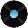 vinyl-record-923567-m.jpg