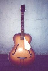1960's Framus