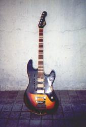 1960's Hofner