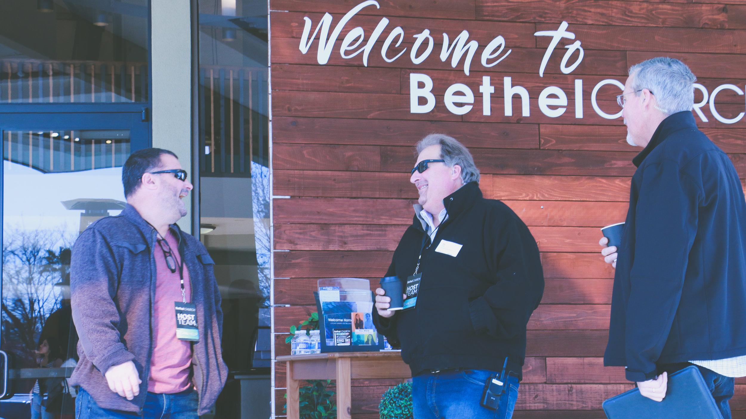 Bethel Call Spring-9.jpg
