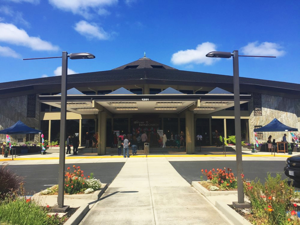 San Jose Campus