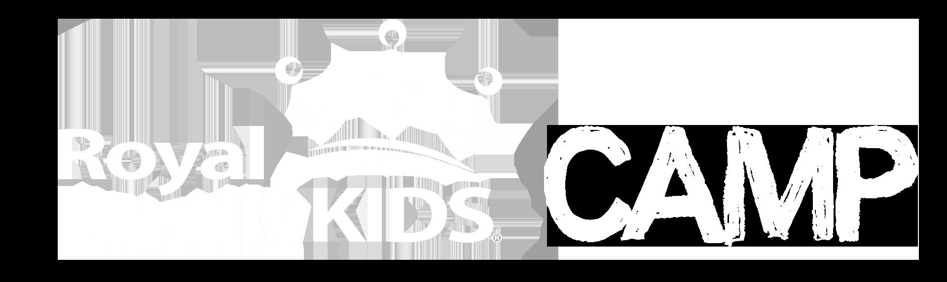 RFKC Logo.png
